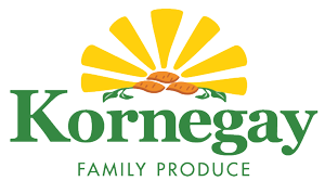 Kornegay Family Produce